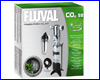 CO2 система, Fluval Mini Pressurized CO2 Kit 88 g.