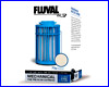 Картридж к Fluval G3, Fine Mechanical Pre-Filter Cartridge.