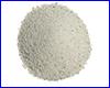 Грунт Hagen песок 1-2 мм, 25 кг.