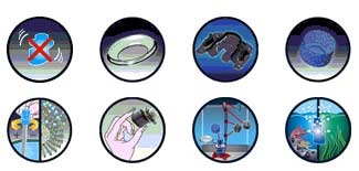 Hydor Ario 3 аквариумный аэратор предназначенное для обогащения воды кислородом.