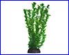 Растение искусственное, AP №3449, 34 см.