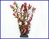 Растение искусственное, AP №3469, 34 см.