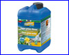 Препарат JBL AlgoGreen 2500 ml.