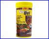 ���� ��� ��� JBL NovoBel  250 ml.