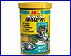 Корм для рыб JBL NovoMalawi 1000 ml.