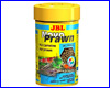 ���� ��� ��� JBL NovoPrawn 100 ml.