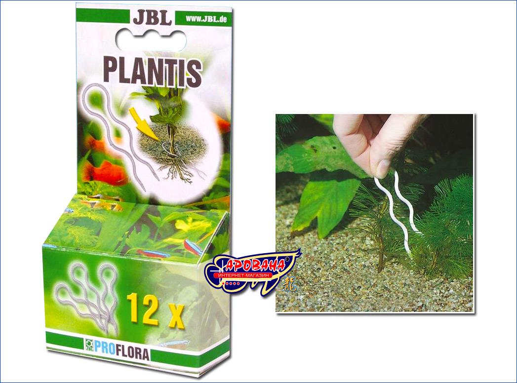 Удобрение для растений в аквариуме своими руками в грунт