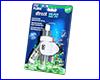 CO2 атомайзер, JBL Proflora Direct 12/16 мм.