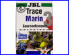 Препарат JBL TraceMarin 3, 5000 ml.