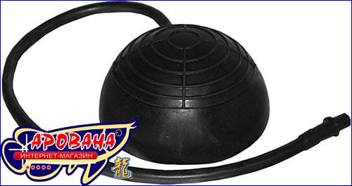 Колибри K-280Т- насос