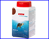 ���� Eheim professionel food Granulat For water Turtles, 965 ml.