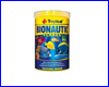 Корм Tropical  Bionautic Flakes  250 ml.