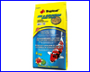 Корм Tropical KOI & GoldFish Basic Sticks 50000 ml.