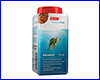 Корм Eheim professionel food Granulat For water Turtles, 275 ml.