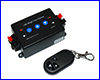 ������ LED Single Dimmer Color ll.