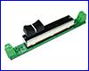 Диммер LED Sliding Easy 12-24V.3A.