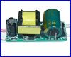 Драйвер LED 1W x 8-15.
