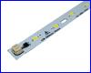 LED сборка, AQUAXER 10W, 520x15 мм.