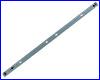 LED сборка, AQUAXER 6W, 410x15 мм
