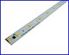 LED сборка, AQUAXER 12W, 450x18 мм.
