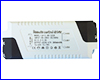 Драйвер LED LW-2.4G, 12-18 Вт.
