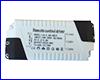 Драйвер LED LW-2.4G, 8-12 Вт.