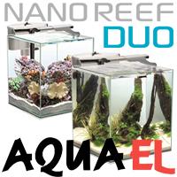 Nano Reef Duo