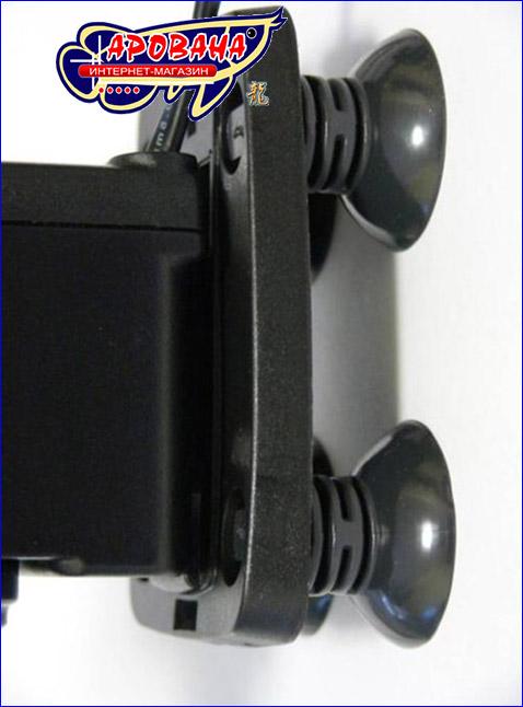 Присоски для Aquael TurboFilter 1000, 1500, 2000 и циркуляционных помп Aquaael Сirculator 1000, 1500, 2000.