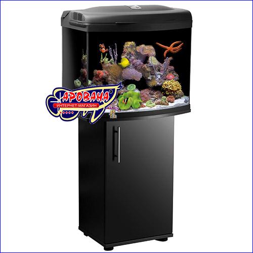 Тумба для аквариума Aquael Reefmax 60.