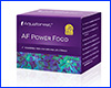 Сухой корм Aquaforest AF Power Food 20 г.