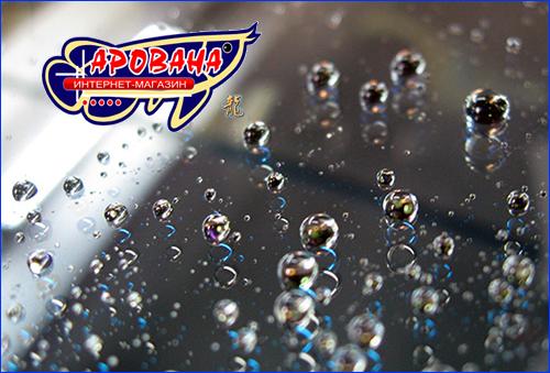 Абразивный очиститель для стекла, металлов и лакокрасочных поверхностей