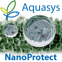 Aquasys NanoProtect