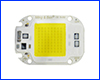 LED сборка, AQUAXER 30W, 40x60 мм.