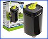 Фильтр внешний, Aquael ASAP 1050E, 1400 л/ч.