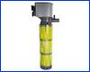 Фильтр внутренний, Atman AT-2220F, ViaAqua VA-F2220 (3 стакана).