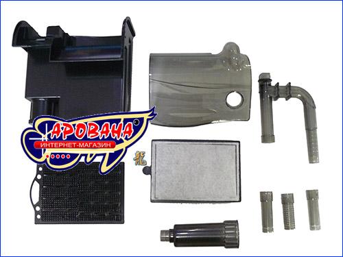 Навесной фильтр Atman HF-0600