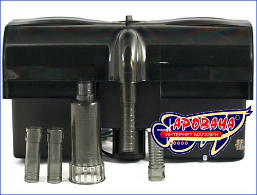 Навесной фильтр Atman HF-0800