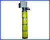 Фильтр внутренний, Atman AT-2220F, ViaAqua VA-F2220.