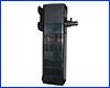Фильтр внутренний, Atman PF-3500.