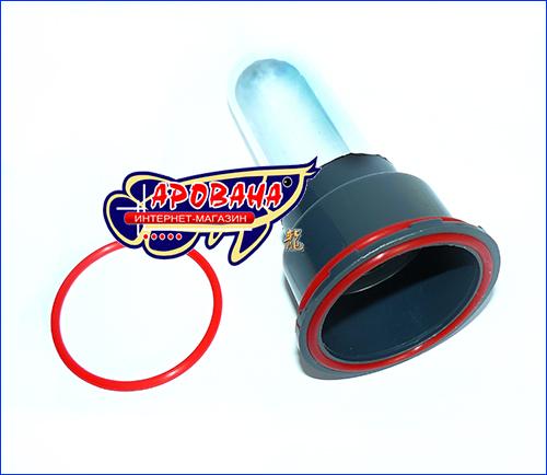 Уплотнительное кольцо для стерилизаторов Jebo