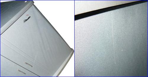SunSun HRC- 1032H (серый) - аквариум с тумбой.