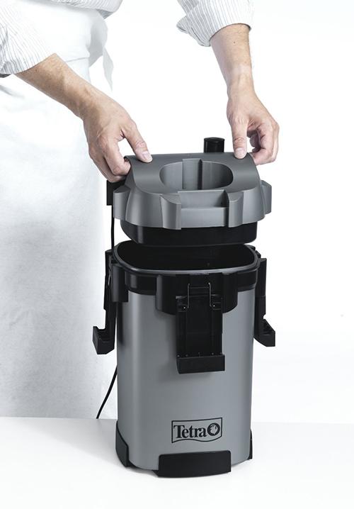 Фильтр внешний для аквариума tetra tetratec ex фильтр внешний для аквариума tetratec ex600