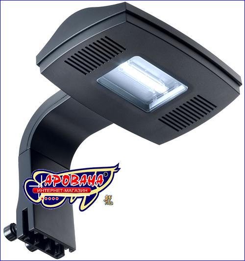 Светодиодный светильник Tetra LED Light Wave мощностью 5 Вт.