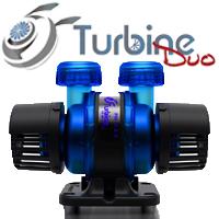Turbine Duo