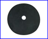 Мембрана к компрессорам Resun, SunSun, диаметр 59 мм.