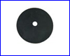 Мембрана к компрессорам Resun, SunSun, диаметр 31 мм.