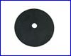 Мембрана к компрессорам Resun, SunSun, диаметр 38 мм.