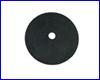 Мембрана к компрессорам Resun, SunSun, диаметр 32 мм.