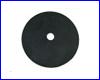 Мембрана к компрессорам Resun, SunSun, диаметр 40 мм.