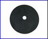 Мембрана к компрессорам Resun, SunSun, диаметр 43 мм.